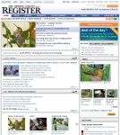 OCRegister_Front_Pagefull-051310.jpg